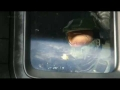 E3: 2014 | Halo 5 Trailer (German synchronisation)