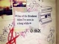 Life Is Strange - Trailer - Bande annonce