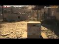 Metal Gear Solid 5 The Phantom Pain Gameplay Pré-E3 2014