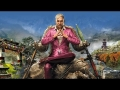 Review Commentary: Far Cry 4