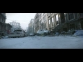 Tom Clancy's The Division - Trailer da E3 2014