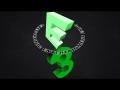 E3 2014 Talk! (GTA V Next Gen, COD Advanced Warfare, Halo Master Chief Collection)