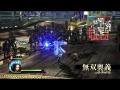 Sengoku Musou 4 (Samurai Warriors 4) PV 3
