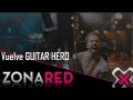 5 grandes novedades en 'Guitar Hero Live', Vídeo Reportaje