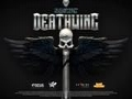 Space Hulk: Deathwing - Teaser Trailer
