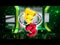 xbox E3 2014 Highlights, All gameplay & announcements summary with footage