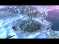 Etherium - War Begins Gameplay Trailer