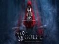 Woolfe: The Redhood Diaries - Official Debut Trailer (EN)