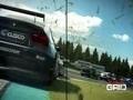 GRID Autosport, le prochain jeu de course de Codemaster