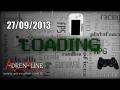 Loading #5: Lançamentos da Valve, microtransações no GTA Online e stream do Playstation