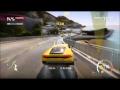Forza Horizon 2 E3 Conference Part 2