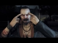 Dying Light - Gameplay-Trailer zum Zombie-Parkour-Spiel