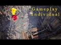 Assassin'S Creed Unity - Gameplay del individual - E3 2014 DEMO