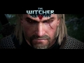The Witcher 3 Wild Hunt - NEW Trailer - E3 2014 Sword of Destiny