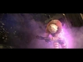 Phantom Dust-E3 2014 Teaser Trailer XBOX ONE