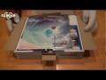 PS Vita - Tales of Hearts R - Link Edition