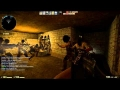 Counter-Strike: Global Offensive - Zombie Escape - ze_aztec_temple_go_v2