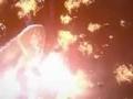 BAYONETTA 2 Trailer - Wii U