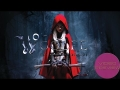 Woolfe: The Red Hood Diaries - Preview