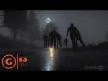 H1Z1 Stage Demo - E3 2014