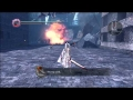 Drakengard 3 intro and gameplay part 1 (no commentary)