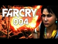 FAR CRY 4 #004 - Der Wolfsjäger [HD+] | Let's Play Far Cry 4