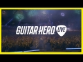 ¡Guitar Hero Live esta confirmado!!!