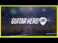 ¡Guitar Hero Live esta confirmado!!!