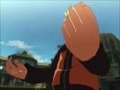 Naruto Shippuden Ultimate Ninja Storm Revolution - Ninja World Tournament