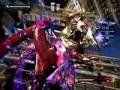 Bayonetta 2 Trailer E3 2013 Wii U