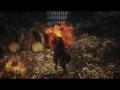 Bloodborne Announcement E3 2014 [HD]