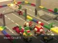 Lego Mario Kart DS