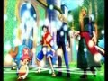 Download One Piece Unlimited World Red 3DS ROM Game