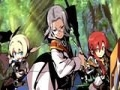 CGR Trailers - ETRIAN ODYSSEY UNTOLD: THE MILLENNIUM GIRL Simon Yorke Video