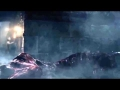 BLOODBORNE Cinematic Trailer E3 2014 720p