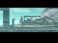 Drakengard 3 Guía Español [Parte 10] 「Monte Lo que sea」
