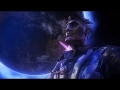 Borderlands: The Pre-Sequel - Handsome Jack's Borderlands Pre-Sequel Trailer