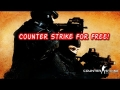 How to Get Counter Strike Global Offence Free!