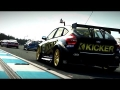 GRID: Autosport - Test / Review (Gameplay) zur PC-Version des Rennspiels