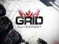 "GRID Autosport | ""Announcement"" Gameplay Trailer 