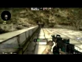 ze_aztecnoob_p2 Counter-Strike Global Offensive zombie escape