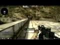 ze_aztecnoob_p2 Counter-Strike Global Offensive zombie escape