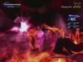 Bayonetta 2 Trailer E3 2014