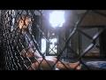 A FIGHTER'S RHYTHM: MARK HUNT // UFC BRISBANE