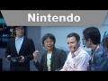 Nintendo Treehouse: Live @ E3 2014 -- Day 1: Shigeru Miyamoto