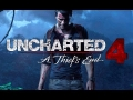Primer tráiler de Uncharted 4:  A Thief's End - E3 2014 [1080p]