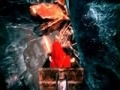 Woolfe: The Redhood Diaries Kickstarter Trailer (HD)