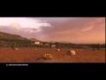 Forza Horizon 2 Teaser Trailer E3 2014