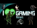 Weekend News Far Cry 4 Assassins Creed Unity E3 Halo Master Chief Collection