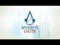 Assassins Creed V Unity E3 2014 Official Ubisoft - Gameplay, Trailer, Arno!